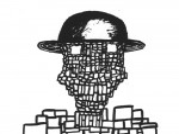 http://www.vonplaten.dk/files/gimgs/th-58_akvareller-tegninger_04.jpg